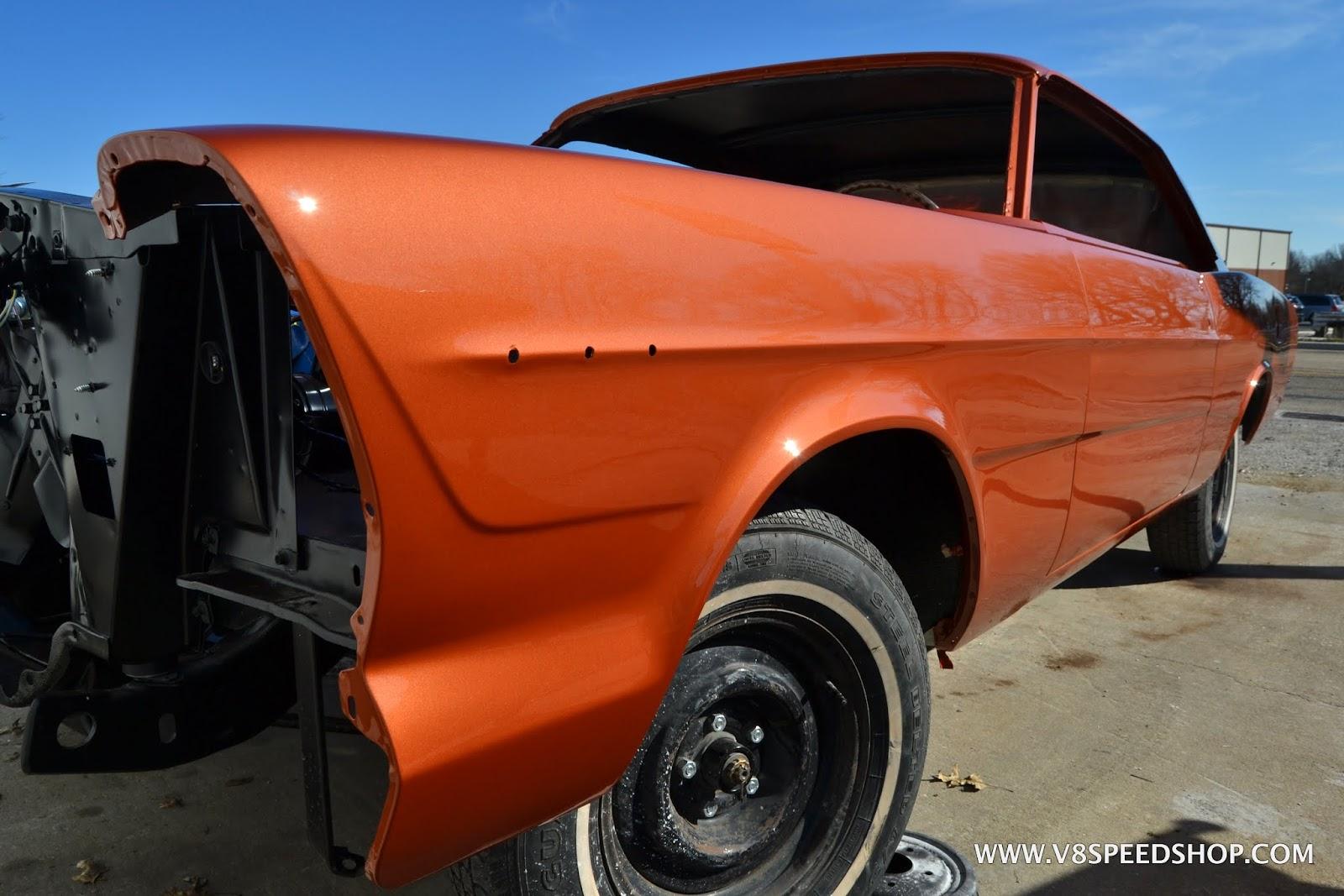 1966_Ford_7L_GT_02-29-16_0025.JPG