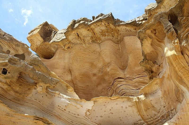 painted-cliffs-maria-island-6
