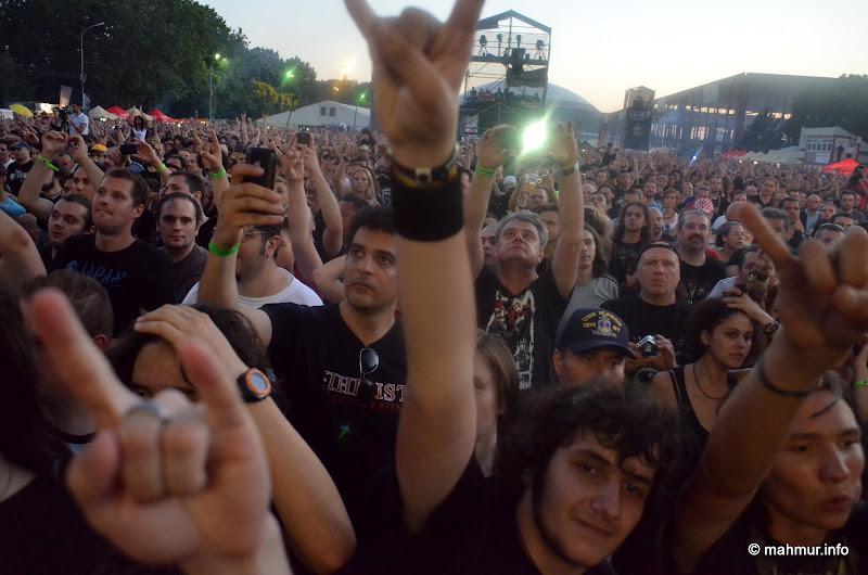 Motorhead @ OST Fest - DSC_0788.JPG