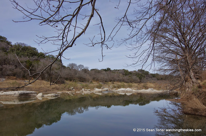 01-25-14 Texas Hill Country after an Ice Storm - IMGP1186.JPG