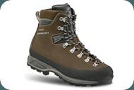 Garmont Trekking Boots