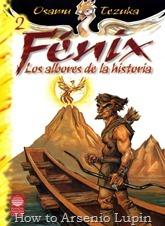 Fenix Vol1 02_Tezuka_En Comicteca-Manga_Esp.pdf-000
