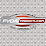 Fyda Freightliner Columbus, Inc.'s profile photo