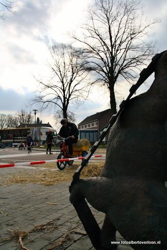 Huibuukfietserees overloon 21-02-2012  (81).JPG
