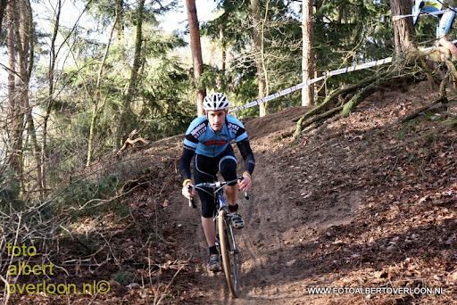 Mountainbike en Cyclocross wedstrijd OVERLOON 02-02-2014 (69).JPG