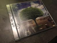 A megkeresztelt album.JPG