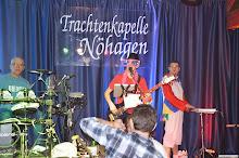 MusigschnasNoehagen2014_ (63)