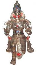 hanuman_vaganam_in_brass-2202943_large-250x250