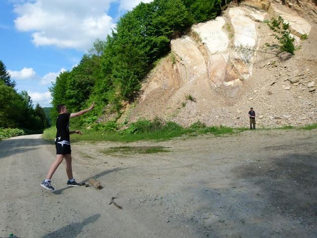 Obóz Ustrzyki 2015 - P1130469_1.JPG