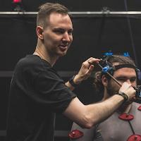 Aldo Visini's avatar