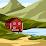 TheGrim Reaper's profile photo