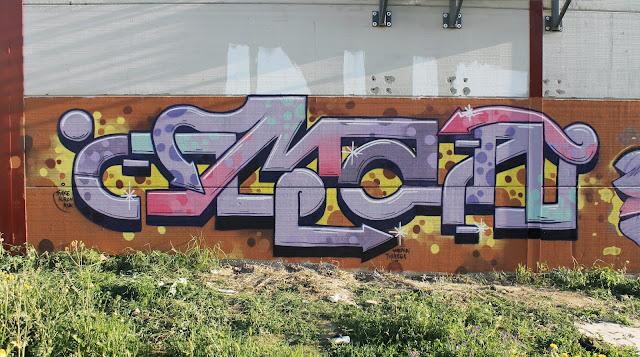imon (8)