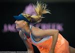 Maria Sharapova - 2016 Australian Open -DSC_4899-2.jpg