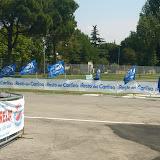Camp. italiano 2009 026.jpg
