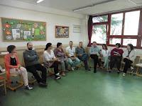 15 A kommunikációs tréning résztvevői.JPG