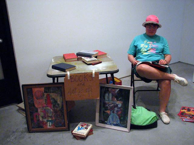 chelsea-galleries-nyc-11-17-07 - IMG_9472.jpg