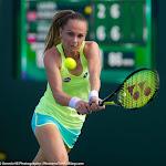 Magdalena Rybarikova - 2016 BNP Paribas Open -DSC_9455.jpg