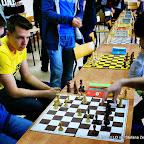 szachy_2015_20.jpg