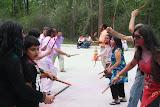 Hindu Temple Woodlands- 2012 Holi- (173).JPG