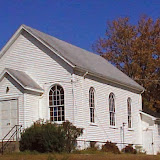 1908_church_ctp8.bmp