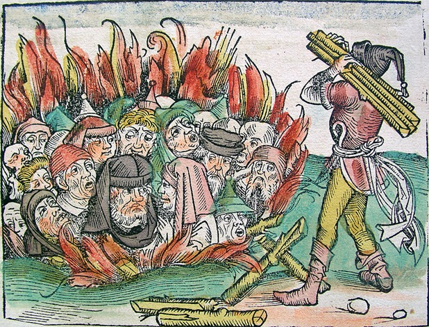 9a869-burning-jews-b-c-of-black-death-middle-ages
