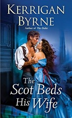 15. The Scot Beds His Wife