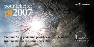 petr_bima_grafika_novorocenky_00036