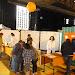 Première Exposcience du Printemps 2012 à Laval!