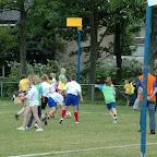 Schoolkorfbal 2008 (37).JPG
