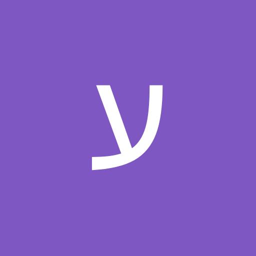 עמית לוי's avatar