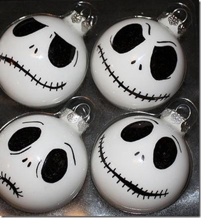 32 globos-pintados-para-halloween
