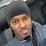 Robert Simmons (Simba)'s profile photo
