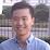 Denny Chan's profile photo