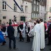 2016-05-08 Ostensions Saint-Leonard-1.jpg