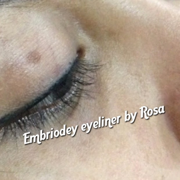 Eyeliner - IMG_9309.JPG