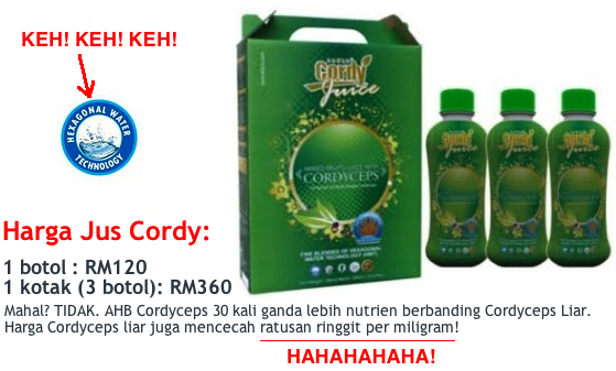 Asia Herbal Biotech Sdn Bhd 869859 K Ajl 931818 Www Ahb2u Com Page 42 Carigold Forum