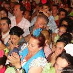 Bizcocho2008_058.jpg