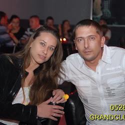 9.11.2012 Grand