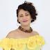 Dellanira Herasme anuncia candidatura para dirigir Acroarte Florida