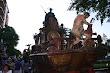 Fiesta del Corpus de Valencia