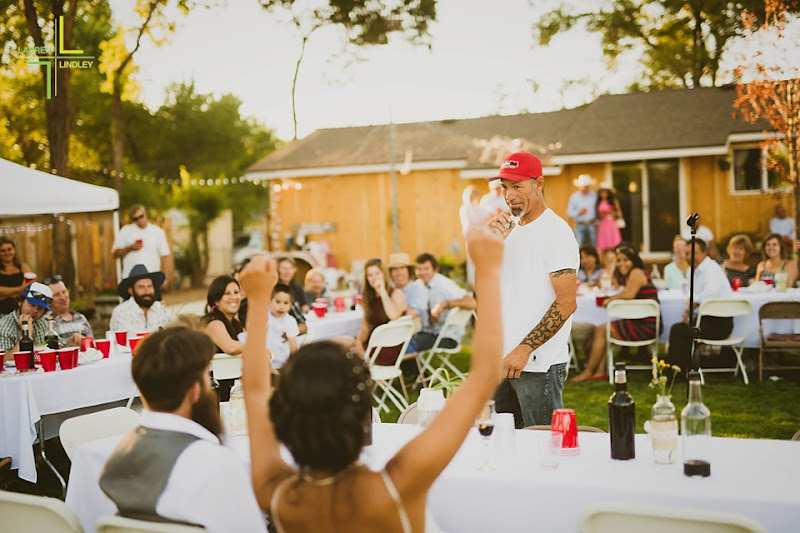 Gardnerville Wedding Photographer