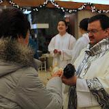 Misa de Navidad 25 - IMG_7588.JPG