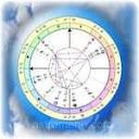 астрологические сервисы