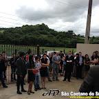 Inaugurção Da Congregação de PIAI - Ibiuna -SP- (42).jpg