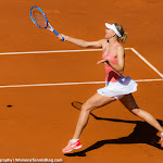 Maria Sharapova - Mutua Madrid Open 2015 -DSC_2167.jpg