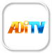 ADiTV Jogjakarta Streaming Online