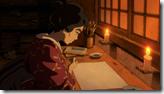 [Ganbarou] Sarusuberi - Miss Hokusai [BD 720p].mkv_snapshot_00.06.50_[2016.05.27_02.11.02]