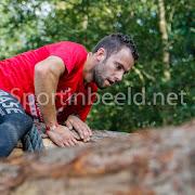 Survival Udenhout 2017 (253).jpg