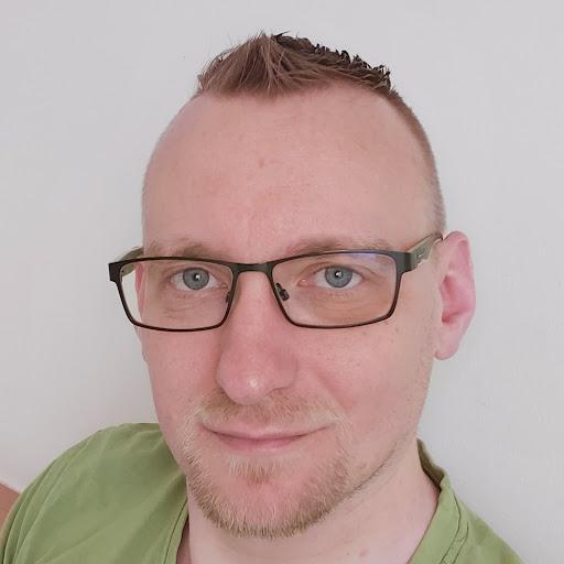 Michael Grosz