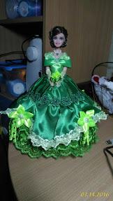 куклы шкатулки29.jpg